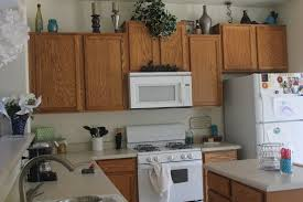 Diy Kitchen Cabinets Makeover Incredible Kitchen Cabinet Makeover Pertaining To Diy Ideas Home