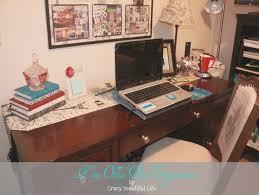 Understanding The Background Of How To Keep Office Desk
