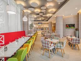 Restaurant Interior Designer In Kolkata Spiceit Kolkata Restaurants By Accor