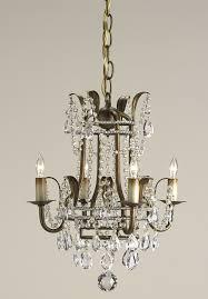 top 61 class small chandeliers modern rectangular chandelier affordable chandeliers rustic chandeliers chrome chandelier inventiveness