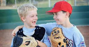 Select Baseball Age Chart The League Age Determination Date Age Charts Decides A