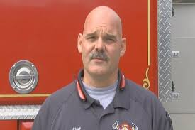 Fire station coming to Barney
