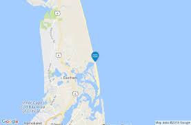 New Bedford Tide Chart 2017 Prototypic Coast Guard Beach Eastham Ma Tide Chart Pine