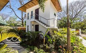 casa familia is great for the indoor outdoor lifestyle of the area 214 avg night nosara amenities include swimming pool internet air