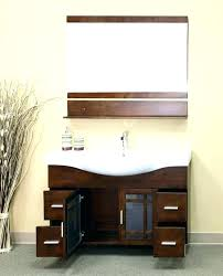 16 inch deep bathroom vanity. 16 Inch Deep Bathroom Vanity Depth Vanities Inches . N