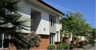 2 Bedroom Apartments Bellevue Wa Painting New Design