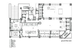by tablet desktop original size back to house plan new american floor plans for barn