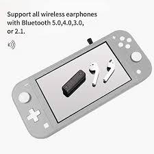 <b>GuliKit Route Air Pro</b> Bluetooth Adapter - Buy Online in El Salvador ...