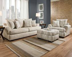 Sofas Center  Contemporary Sofa And Chair Sets Covers Cheap - Cheap sofa and chair
