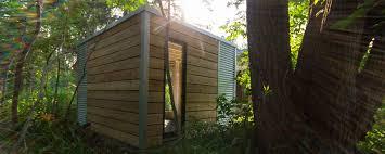 backyard escape studios ontario s