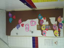 classroom door decorations for fall. Valentines Day Classroom Door Decoration Decorations For Fall