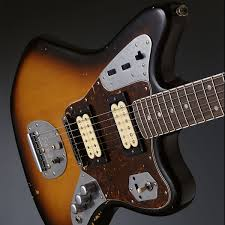 fender jaguar special hh wiring diagram wiring diagram and hernes jaguar wiring diagram fender and hernes