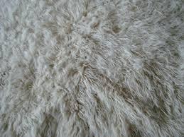 flokati rugs image 0 pink rug uk india ikea flokati rugs