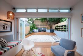 Image Design Zen Living Room Outdoor Zen Garden Pinterest Ways To Get Zen Living Room Freshomecom