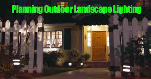 inexpensive lighting ideas. Outdoor Landscape Lighting Ideas Inexpensive Design T