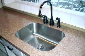 undermount sink with laminate countertop sink with laminate sink for laminate tops kitchen sink laminate kitchen