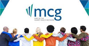 Hearst Careers Boosting Your Career With Mcg Mcg Health