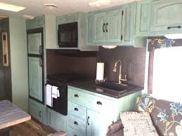 mobile home exterior remodel ideas. medium size of interior:stunning mobile home exterior lighting for remodel ideas with