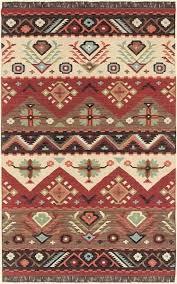 surya jewel tone rug 8 area incredible rugs and decor s jewel tone contemporary rugs on area