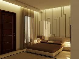 Famous Interior Designers Delhi Gurgaon Noida Faridabad Best Interior Designing Company In Delhi