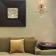 modern style e14 single base crystal pendant lights wall lamp bedside bedroom stair lamp gold color indoor decorative lighting e14 5630 light flexible e14 brown fabric lighting