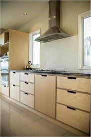 Diy Kitchen Cabinet Alternatives Davies Drive 911storiesnet