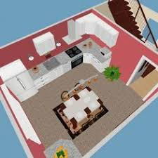 Small Picture Interior Design House Design Software Houseplan 3d Home Design