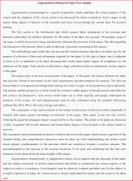 persuasive essay on adoption co persuasive essay on adoption