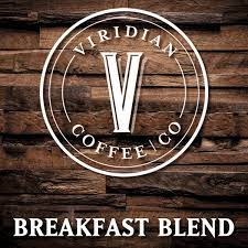 Viridian coffee is open for business friday, november 6th! Viridian Coffee