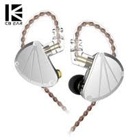 <b>KBEAR</b> - Shop Cheap <b>KBEAR</b> from China <b>KBEAR</b> Suppliers at ...