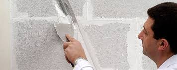 exterior joint compound. a range of interior and exterior painter\u0027s fillers in powder or paste state, for manual application. joint compound m