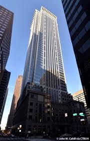 Bny Mellon Bank Center The Skyscraper Center