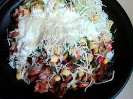 burrito low carb keto eating qdoba