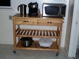 Kitchen Carts Ikea Kitchen 17 Kitchen Utility Cart N 5yc1vzcf2c Natural Kitchen