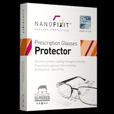 prescription glasses protector image 0 png