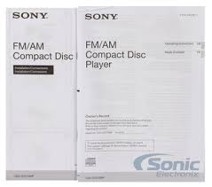 sony cdx gt270mp wiring diagram wiring schematics and diagrams sony cdx gt270mp single din car stereo w auxiliary input sony cdx wiring diagram diagrams schematics ideas