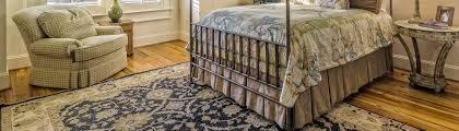 outdoor mats, front door mats, rubber door mat, personalized door ...