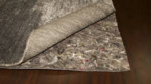 a ordable durahold rug pad costikyan installs the newest carpet padding from rubber anchor