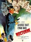 Otto Messmer Kill or Cure Movie
