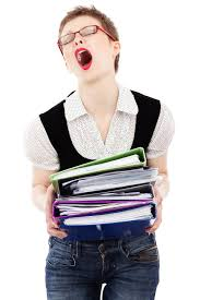 stages of cpa burn out what stage are you quiz 3 stages of cpa burn out what stage are you quiz rethink nine to five