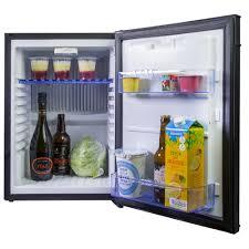 tiny house fridge. Ez Freeze | Propane Fridge Tiny House 0