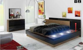 Bedroom: Teen Bedroom Sets Beautiful Teen Bedroom Sets Osopalas ...