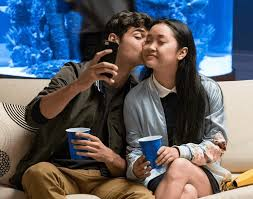 Based on jenny han's popular ya trilogy, the third installment, subtitled always and forever, explores what's next for the love story that belongs to lara jean covey (lana. To All The Boys I Ve Loved Before Part 2 Gets A Release Date Part 3 Confirmed