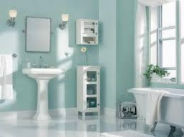 behr bathroom paintHome Depot Paint Colors Canada  Sixprit Decorps