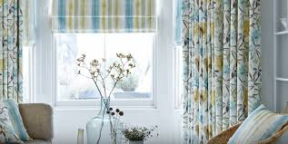 Net Curtains For Living Room How To Choose The Perfect Curtains For Your Room