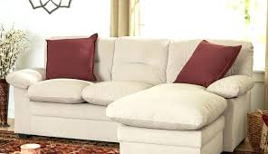full size of sectionals for small rooms how arrange two couches living room furniture leather apartments