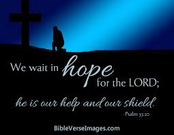 Bible Quotes About Hope Simple Bible Verse About Hope Psalm 4848 Bible Verse Images
