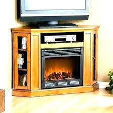 electric corner fireplace s white corner electric fireplace entertainment center electric corner fireplace