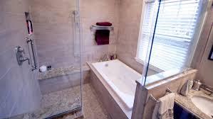 Wet Room Bathroom Designs Newport Bathroom Centre Wet Rooms Ideas Wet Room Bathroom Design