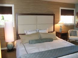 single bed size design. Queen Size Mattress Dimensions Unique Mattresses Bed Cm Alaskan King Frame Single Design W
